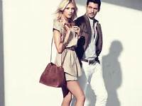 Clothes Fashion Brand Clothing Hd Get Wallpaper With 1280x960