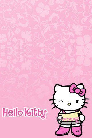 Bantal Leher Motif Hello Pink 1000 images about c u t e w a l l p a p e r on