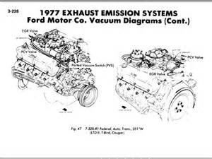 f150 carburetor diagram f150 free engine image for user manual