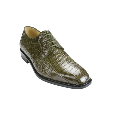 crocodile shoes crocodile shoes for quotes