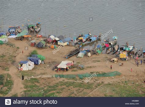 fishing boat for sale cambodia traditional cambodian fishing stock photos traditional