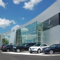 shaker family ford lincoln auto repair watertown ct