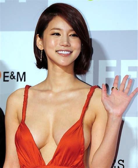 hot asiana bio artis aktor korea 韓国女優の呉仁恵 オ インヘ オ イネ ちゃんのオッパイでシコシコwwwww エロ魔人ぷう 胸ちらオッパイでシコシコ