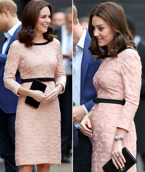 princess kate pregnant kate middleton pregnant baby name alice could be chosen