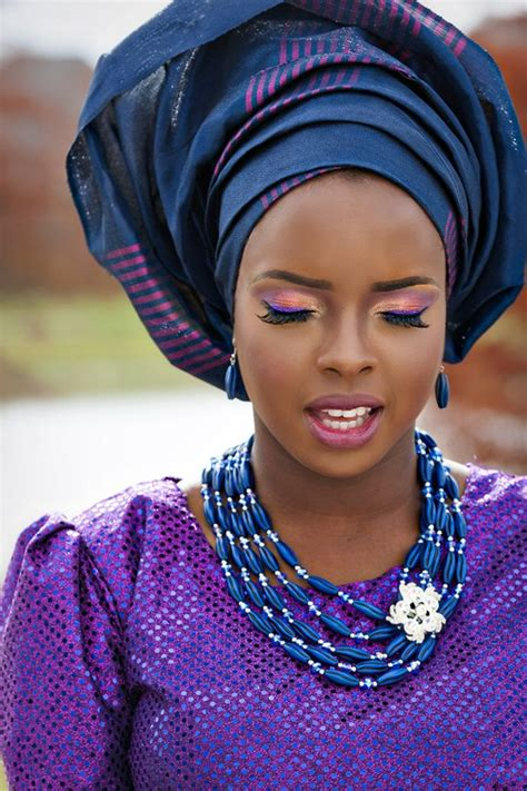 ghanians queen hairstyle 535 best images about the nigerian wedding dress styles