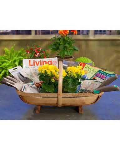 gardener s supply company coupon