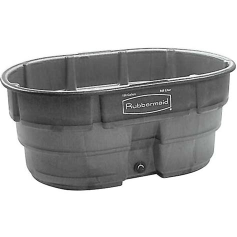 Stock Tank Bathtub Rubbermaid Stock Tank 150gal Southern States Cooperative