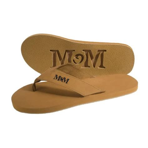 1000 images about cut out logo flip flops for a promotional showstopper on