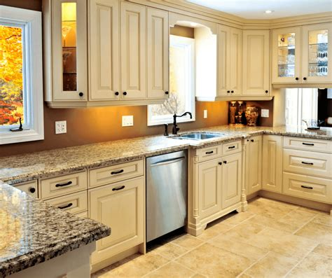 kitchen ideas for homes home improvement let s talk kitchen remodel ideas