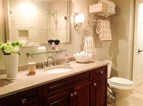 revere pewter in bathroom revere pewter in master bathroom home sweet home pinterest