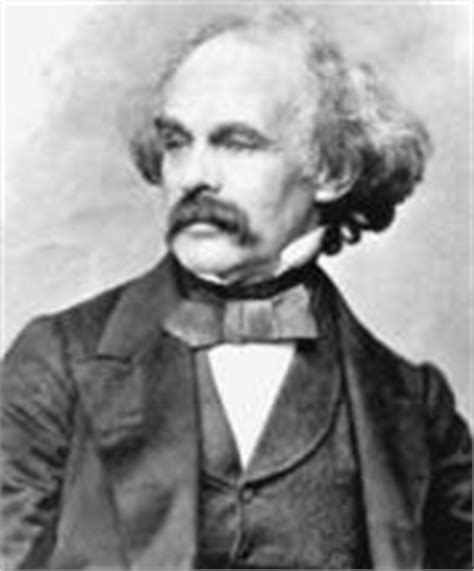 biographical information nathaniel hawthorne nathaniel hawthorne biography enotes com