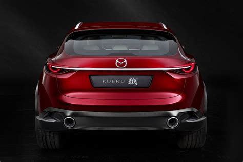 mazda car new model mazda 2016 cx 4 frankfurt show mazda3 owners your suv