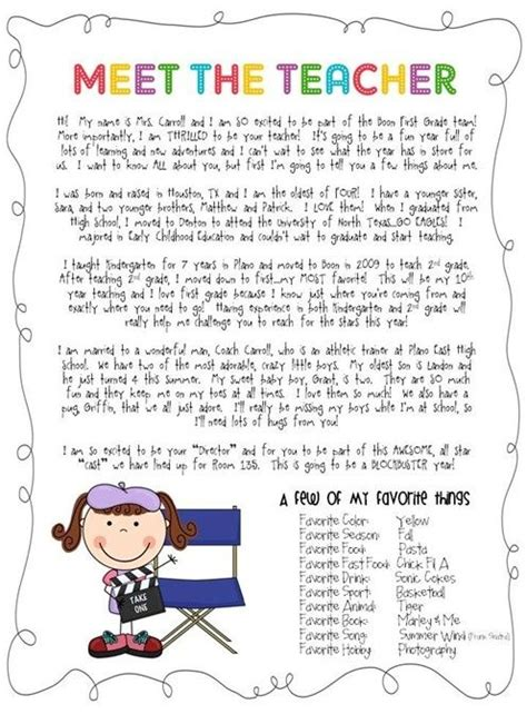 parent note to school template military bralicious co