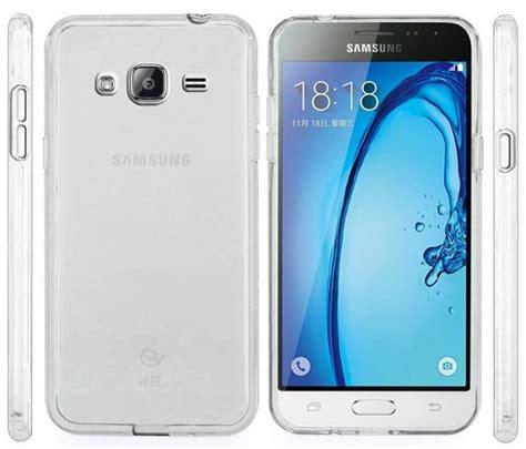 Ultrathin Anti Samsung J3 Pro 10 best cases for samsung galaxy j3 pro