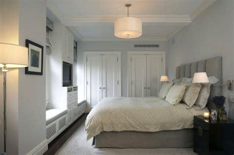 master bedroom built ins gunmetal gray bedroom built ins with polished nickel