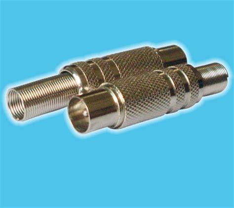 Jek Kabel cara paralel antena tv 1 antena untuk beberapa tv