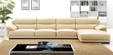 Leather Sofa Warehouse Leather Sofa Factory Outlet Premium Leather Sofa And Dining Chair Outlet Furniture Thesofa