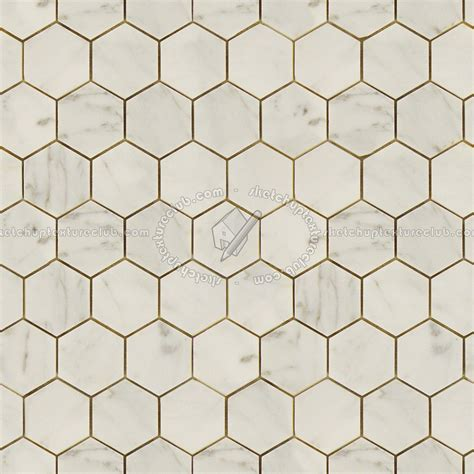 Tiles Design For Kitchen Floor by Hexagonal Cream Marble Tile Texture Seamless 14259