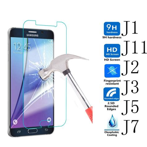 Tempered Glass All Handphone for samsung s6 premium tempered glass for samsung