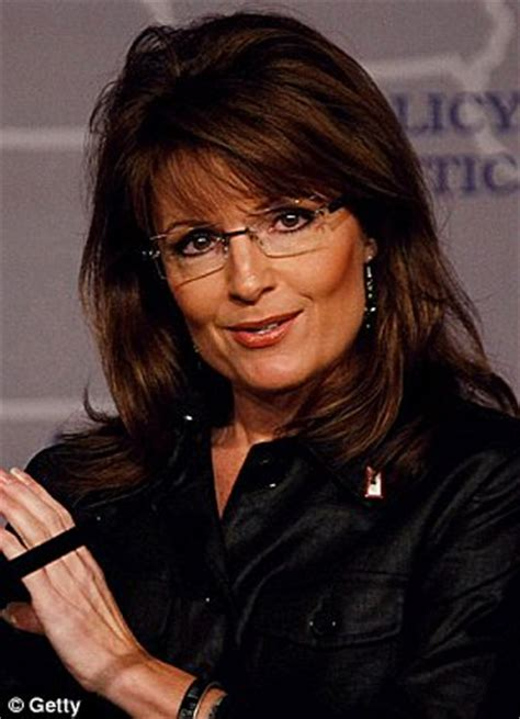 sarah palin new hairstyle is helena christensen morphing into sarah palin same hair