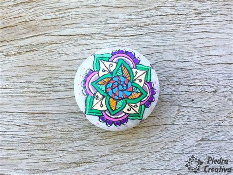 tattoo mandala que significa mandalas su significado y poder