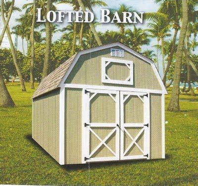 scheune gemalt lofted barn weatherking storage