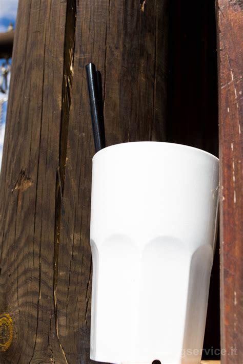 bicchieri policarbonato personalizzati bicchieri personalizzati infrangibili e monouso bicchieri