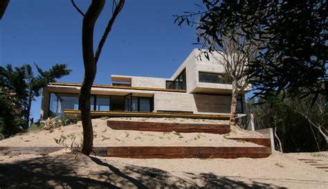 Software Diseno De Casas arquimaster com ar proyecto casa en la playa vivienda