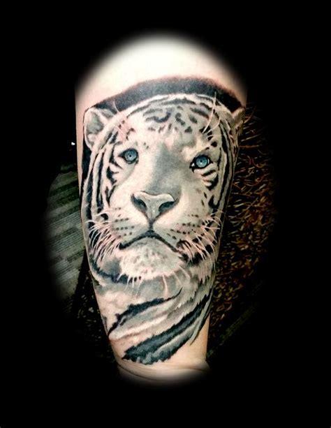 white tiger tattoo studio queenstown forbidden images tattoo art studio tattoos steve