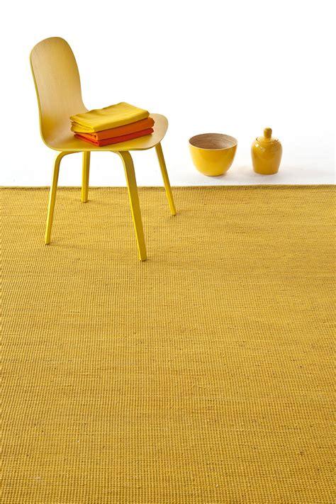 tappeti tatami tatami yellow tappeti tappeti d autore nanimarquina