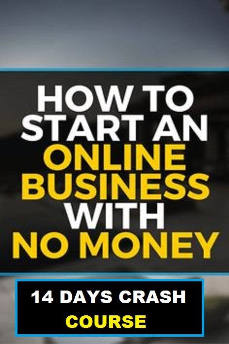 How To Make Money Online Today For Free - 93 best free 14 days make money online training images on