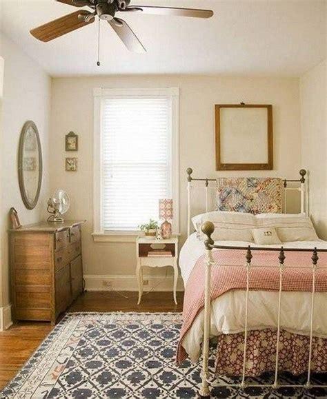 rooms in roof designs tri bit com 40 beautiful teenage girls bedroom designs farmhouse