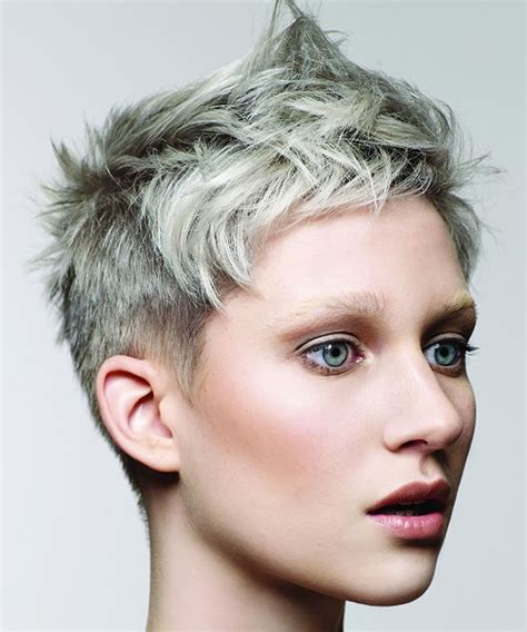 how to do a pixie hairstyles short 2018 pixie haircuts hairstyles colors and ideas