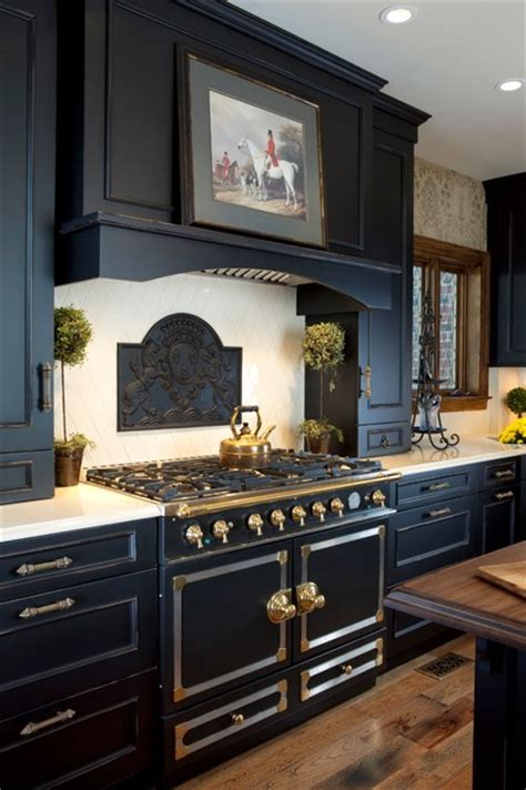 kitchen designs by ken kelly kitchendesigns com kitchen designs by ken kelly rockville center ny ca1302 traditional