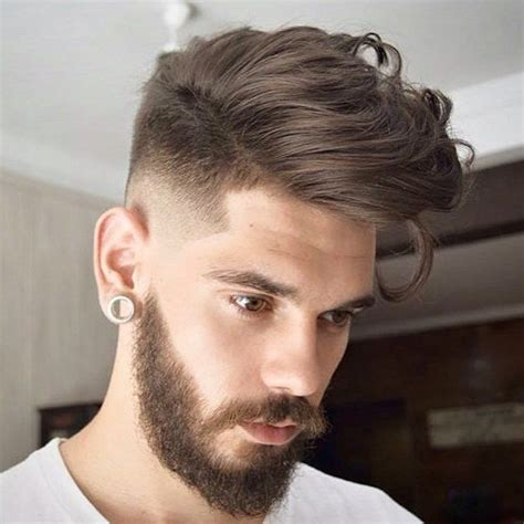 popluar hair styles for boys new hear style for men http new hairstyle ru new hear