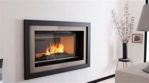 reglementation cheminee bois chauffage au bois le meilleur des chemin 233 es foyers et