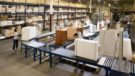 kitchen cabinet manufacturing cabinet manufacturing metropolitan cabinets