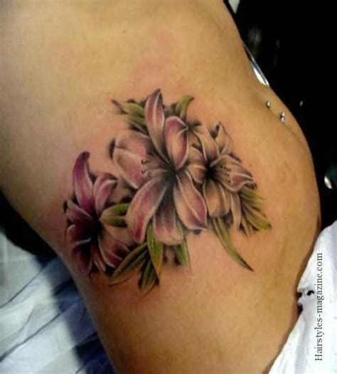 small stomach tattoos collection of 25 small flowers tattoos on stomach