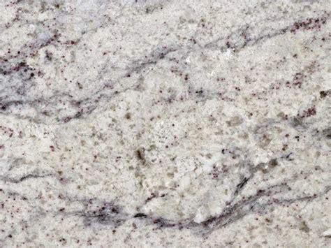 bianco romano granite bianco romano marmi bruno zanet