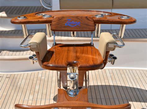 bradenton boat show bradenton boat show