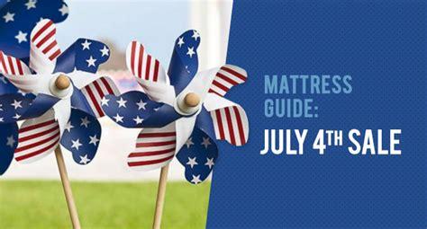 Denver Mattress Memorial Day Sale by Mattress Sales San Diego Big Lots San Diego Midway
