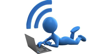 test wi fi 191 sabes mucho sobre redes wi fi resolvemos el test de la