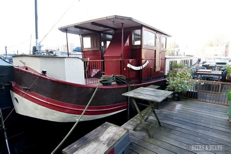 jean mary paddlewheel boat 17 best images about boats mostly barges houseboats wooden