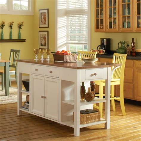 unfinished kitchen island with seating deluxe kitchen island