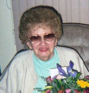 obituary for erliss a helgeson
