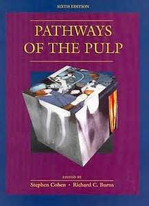 aromatase inhibitors milestones in drug therapy ebook pathways of the pulp free ebooks download