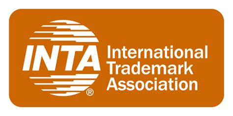 international association of biography and autobiography inta biography