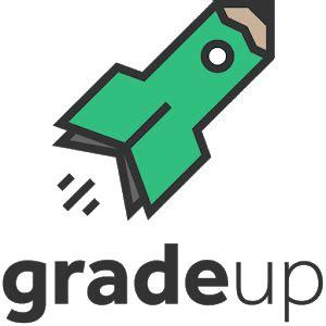 imagenes de up grade no 1 exam prep app quiz previous year papers gk
