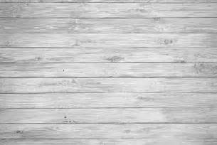 Weathered Grey Computer Desk Wood Background Wallpapers Win10 Themes