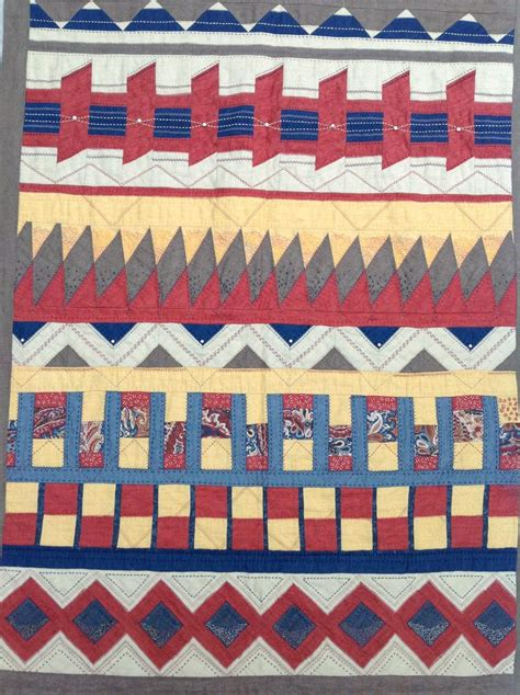 Seminole Patchwork Patterns - 88 best images about american seminole patchwork on